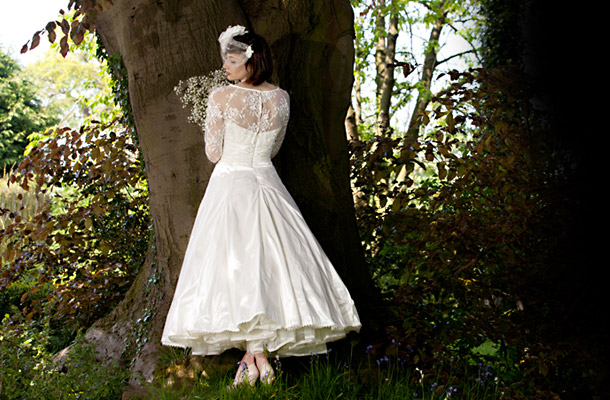 Bespoke Wedding Dresses York Uk Wedding Dresses In Redlands