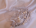 Wedding Jewellery & Bouquets