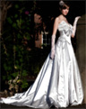 View Moonlight wedding dress photo