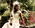 View the Fifties Style wedding dress